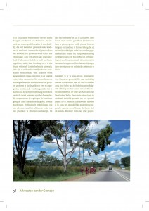 De Juncto AZG Januari 2015 copy 3