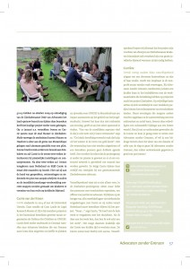 De Juncto AZG Januari 2015 copy 4